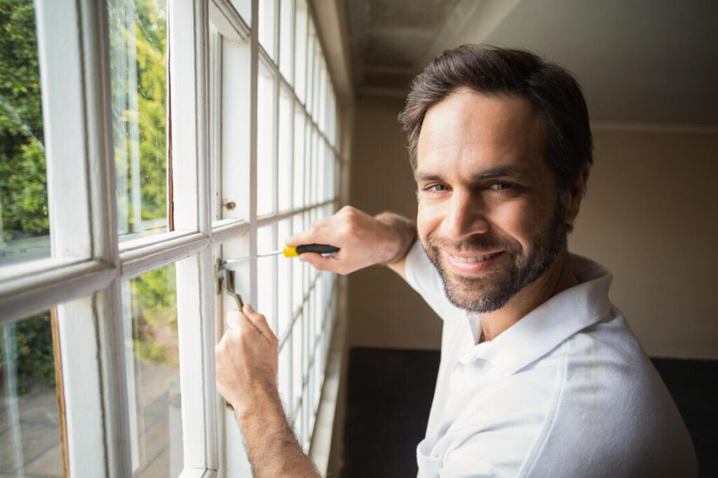 round-rock-window-replacement-company-about_orig