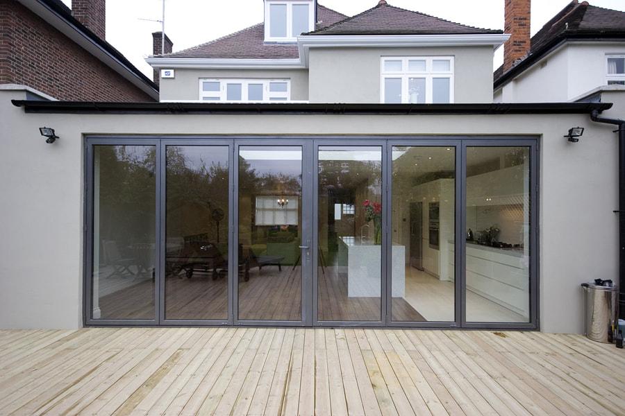 round-rock-window-replacement-company-patio-doors-2_orig